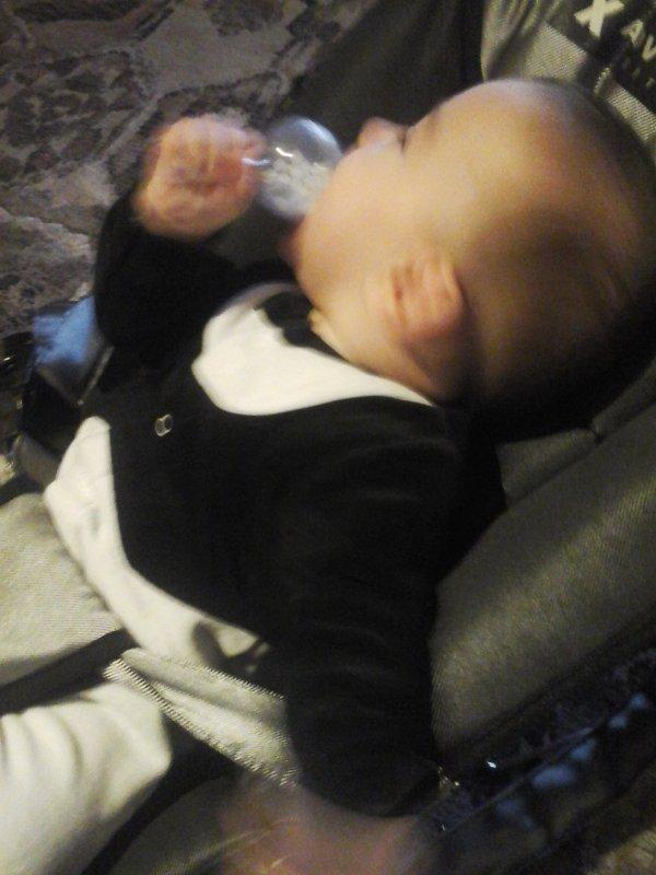diego quand il et née