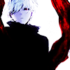 Paralysant, me pétrifiant, en apathie, en léthargie, je ne suis que prisonnier ici. - U N R A V E L   F R E N C H   V E R S I O N (Tokyo Ghoul Opening)