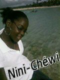 Photo de NiiNii-CheWiii