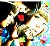 Make-Gloss-x3