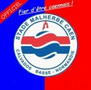 Photo de Malherbe-09-010-Officiel