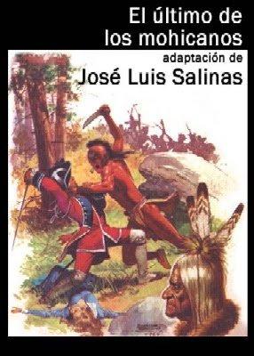 DOWNLOD FREE! GREAT JOSÉ LUÍS SALINAS!