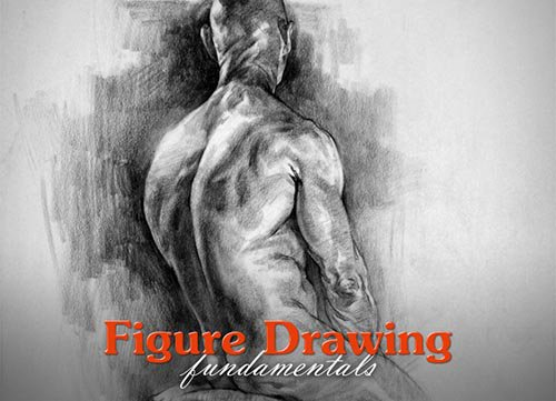 Stan Prokopenko - Figure drawing fundamentals
