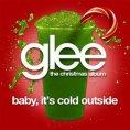 Jingle Bells,Jingle Bells,Jingle Bells Rock !