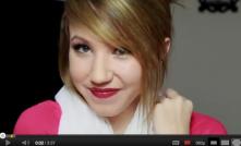 Make up, Make up ...