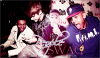 . ♦ Bienvenue sur People-Swag. .