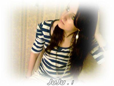 Bienvenu Sur Mon Blog Xx-juju-ange-xX :D