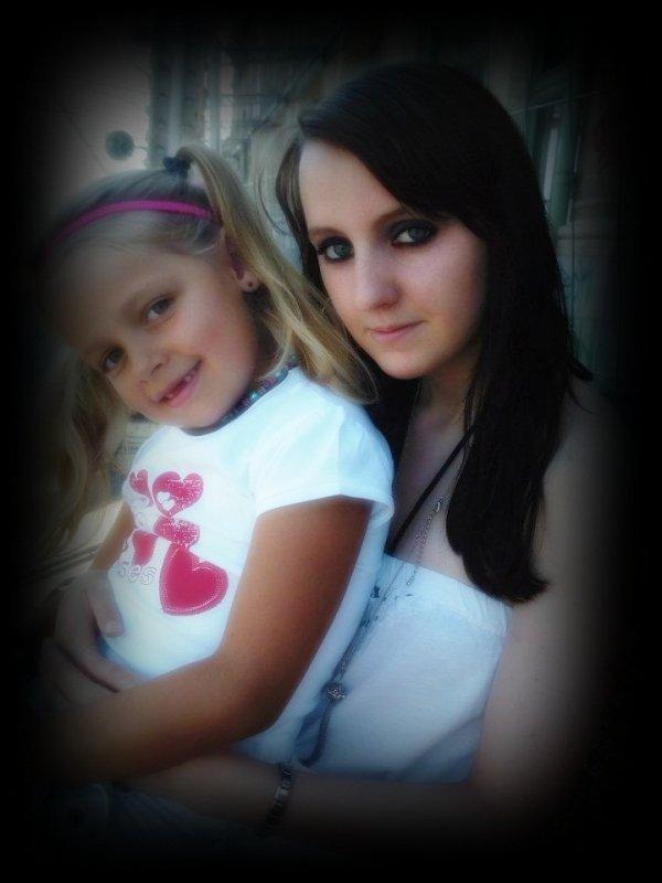 ~ Moi & ma cousine ~