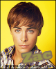 ZacEfron-Sources