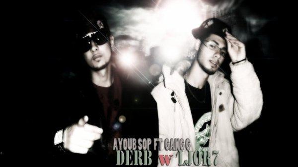Ayoub.Sop_FT_Gang.G_Derb.wl.Jer7