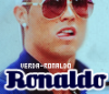 Verda-Ronaldo