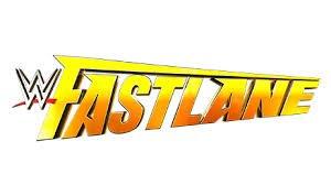 Fast Lane 2015