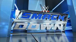 Résultats WWE Smackdown 30 janvier 2015.
