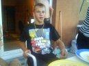 Photo de FRANCKYSNO95