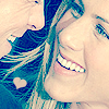 Photo de Jennifer-Aniston940