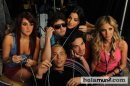 Pictures of rbd-linda
