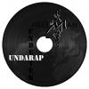 UNDARAP / BassSound (2010)