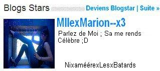 FXCK ♥ » SE Ki MFON DLOMBRE NEXT  !!