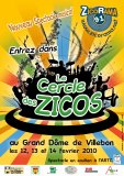 Photo de Le-Cercle-Des-Zicos