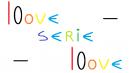 Photo de l0ove-serie-l0ove