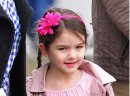 Photo de suri-cruise-love