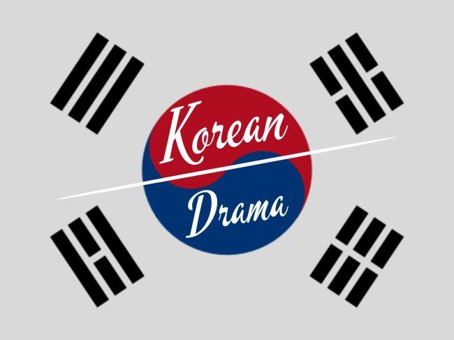 Sommaire ~Korean-Drama~