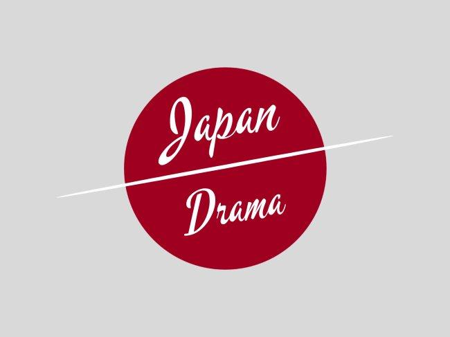 Sommaire ~Japanese-Drama~