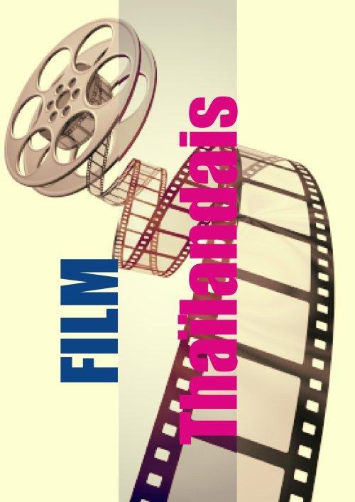Sommaire ~Thaï-Films~