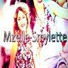 Avatar/Montage pour Martina-Stoessel867 & Mzelle-Smylette ♥