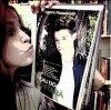 News de Cande [02.09.2015] ♥
