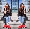 Projet: Buon Cumpleanno Lodovica ♥ En collaboration avec LodovicaEstrella