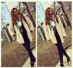 Top, Bof, Flop, ft LodovicaEstrella ♥