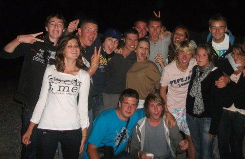 Summer 2011 ^^
