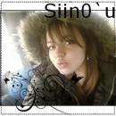 Photo de sinou-officiel