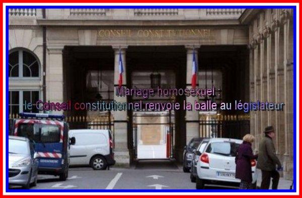 Actualité..............France