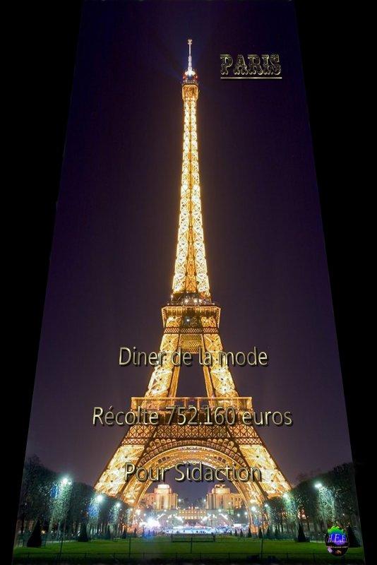 Actualité ...France