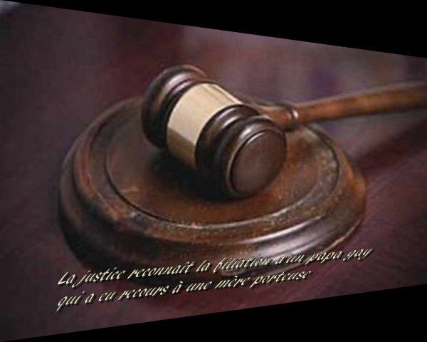 Actualité........... France