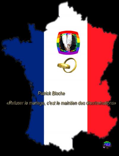 Actualité..................France