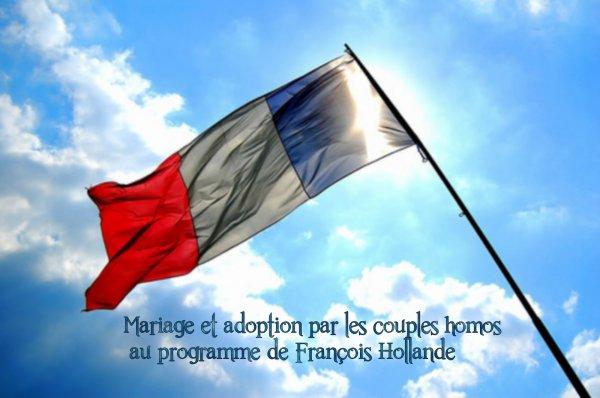 Actualité...... FRANCE
