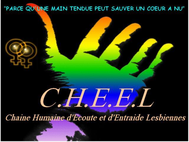 associationC.H.E.E.L