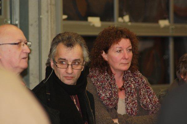 samedi 21 janvier 2012 18:52
