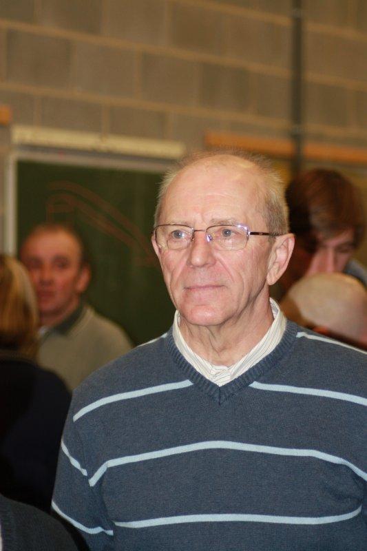 samedi 21 janvier 2012 18:54