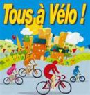 Photo de velo-club-les-tilleuls