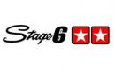 Photo de Nitro-Stage-6