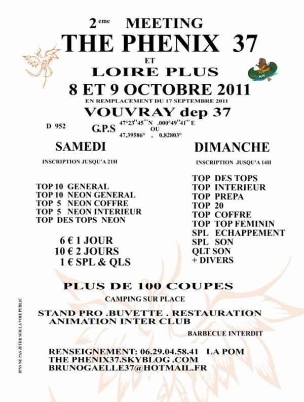 meeting de vouvray (37)