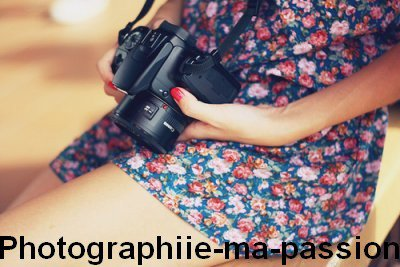 Ex Blog photos :3