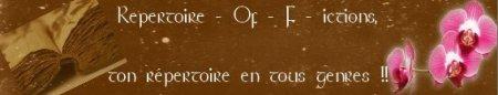 . INSCRIPTION• CONCOURS • SOMMAIRE • LIENS UTILES•  FICTION DU MOIS • COUP DEC¼UR(prochainement) .
