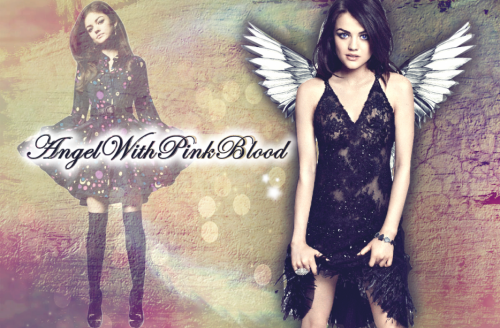 Thousand-Freddom AngelWithPinkBlood Session des fan-fictions