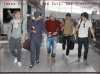 Thousand-Freedom Three Meetings, Two Days, One Direction Session des fan-fictions