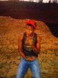 Photo de loveafrica115